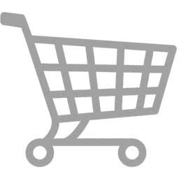 Watergrasshill Angus Online Sales