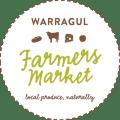 Warragul Farmers Market